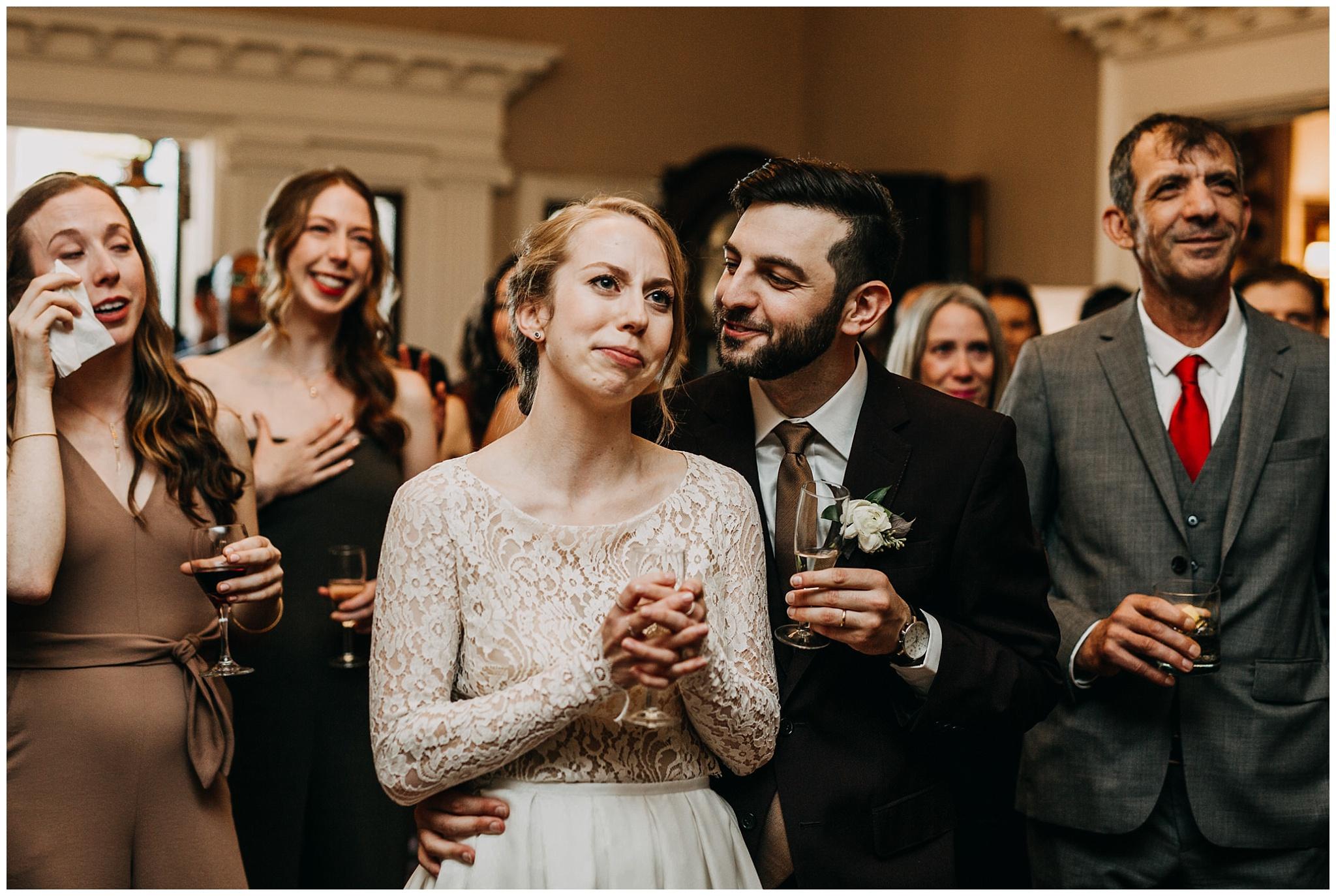 hycroft-manor-fall-wedding_0191.jpg