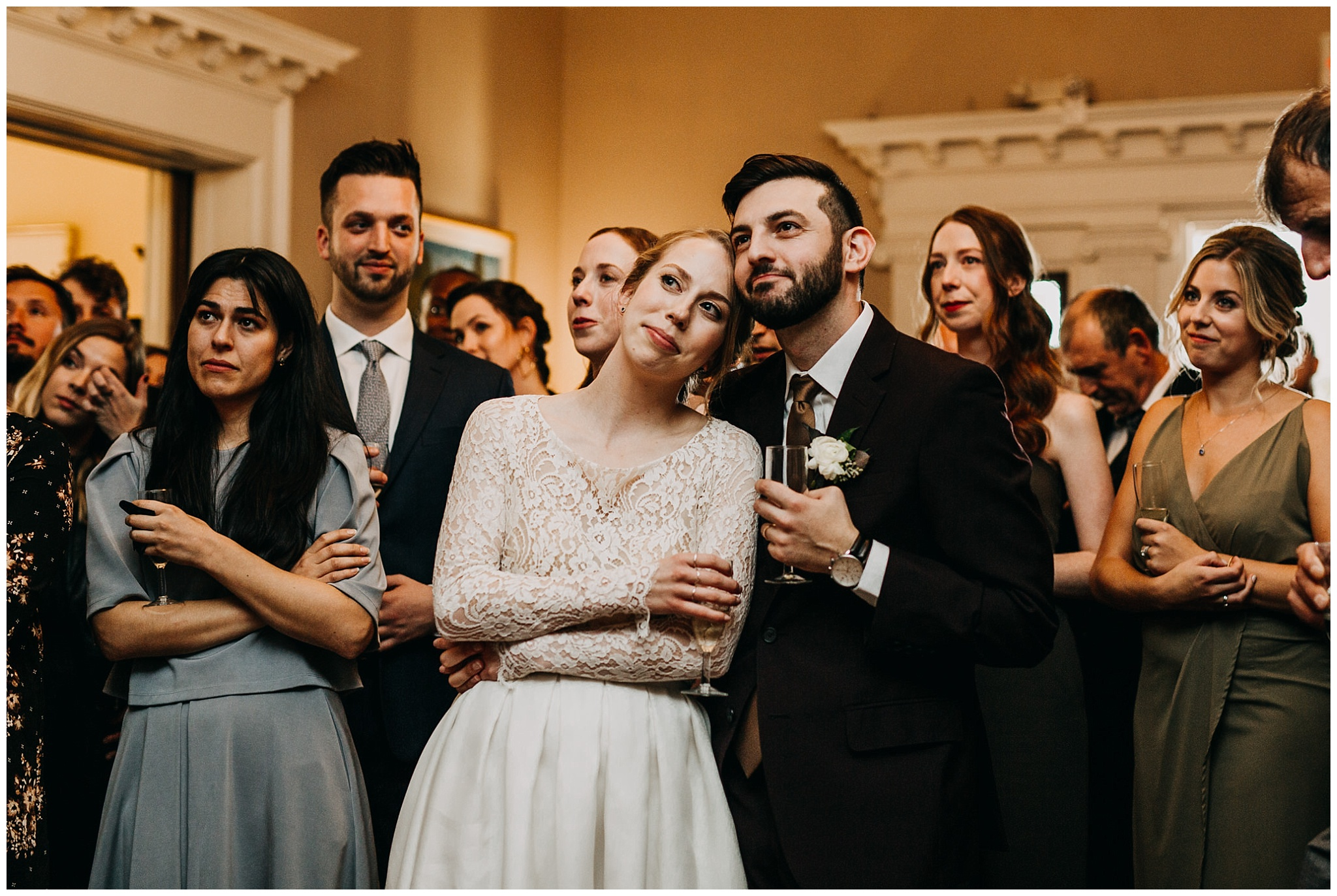hycroft-manor-fall-wedding_0192.jpg