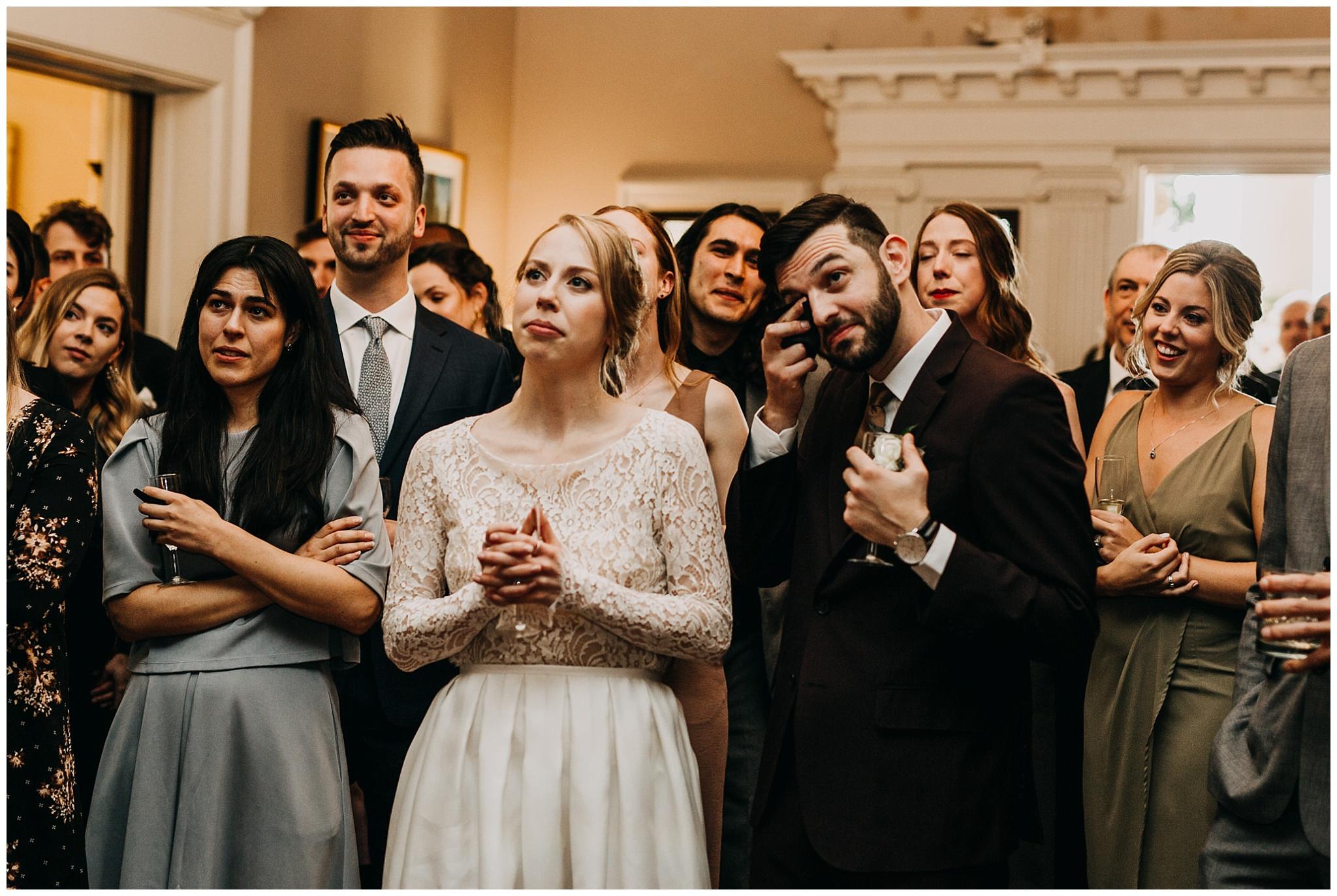 hycroft-manor-fall-wedding_0193.jpg