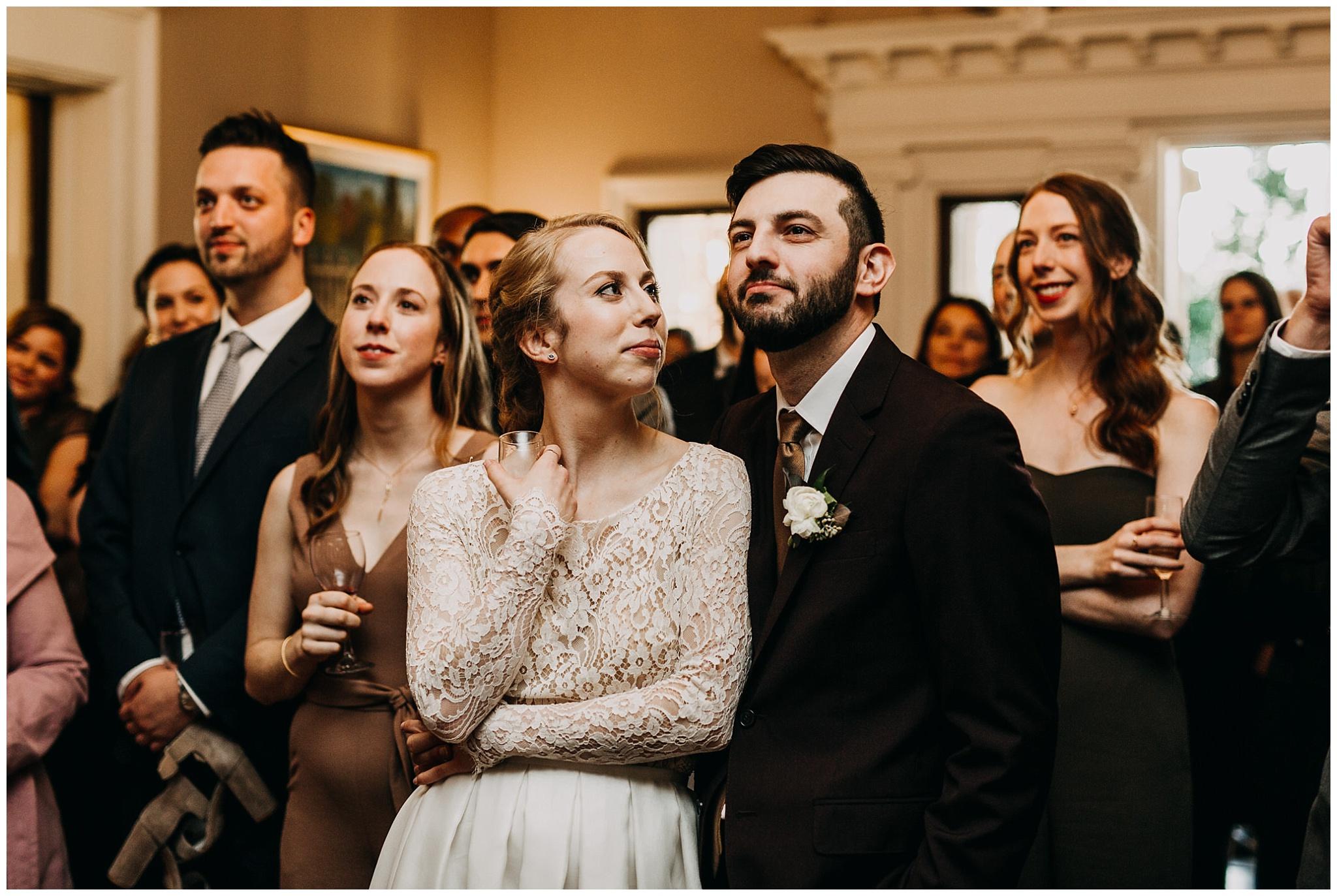 hycroft-manor-fall-wedding_0197.jpg
