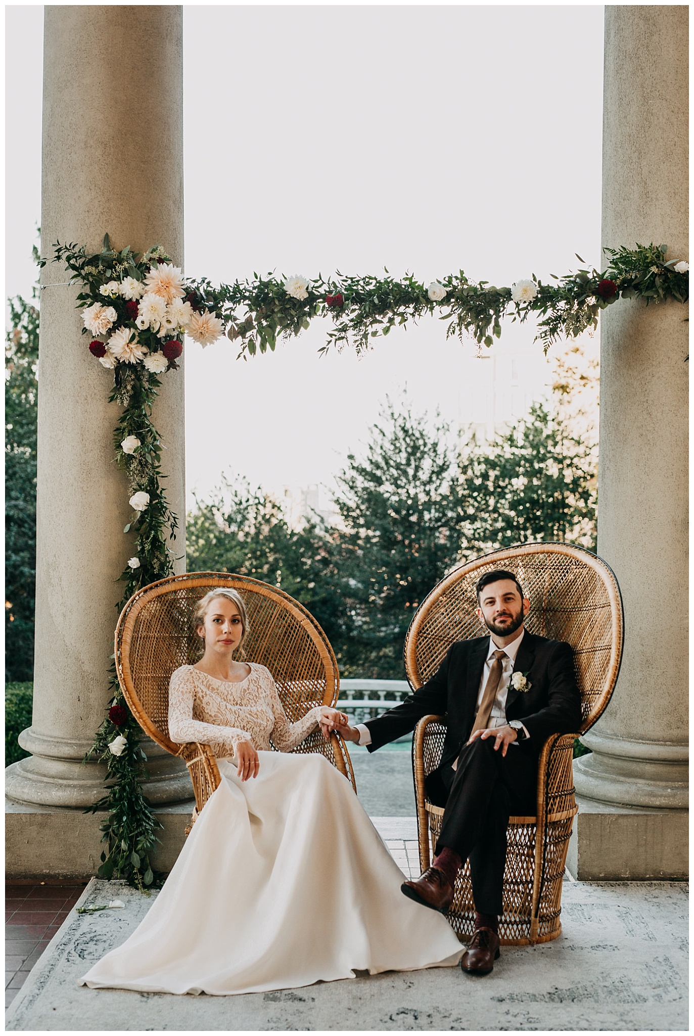 hycroft-manor-fall-wedding_0200.jpg
