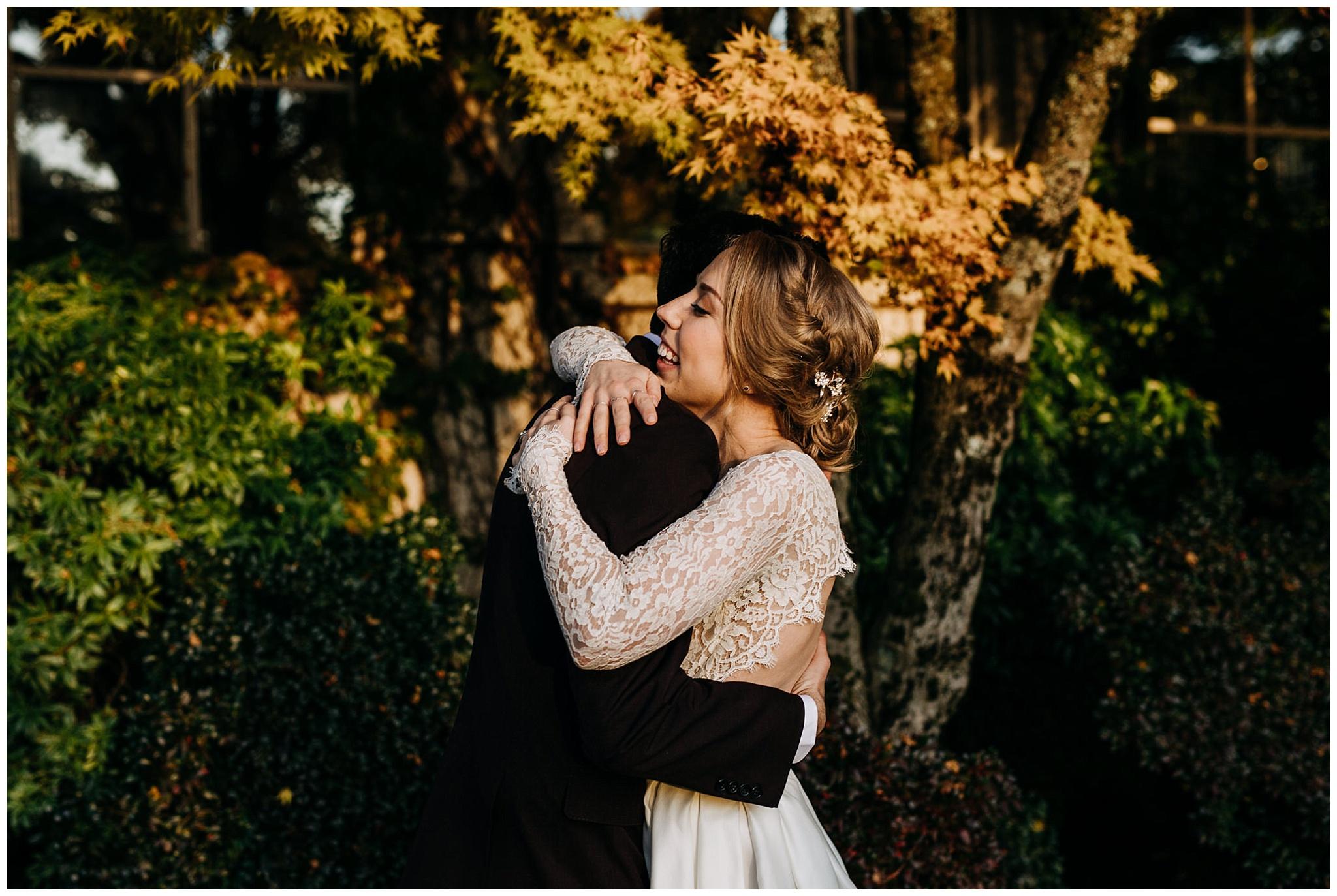 hycroft-manor-fall-wedding_0203.jpg