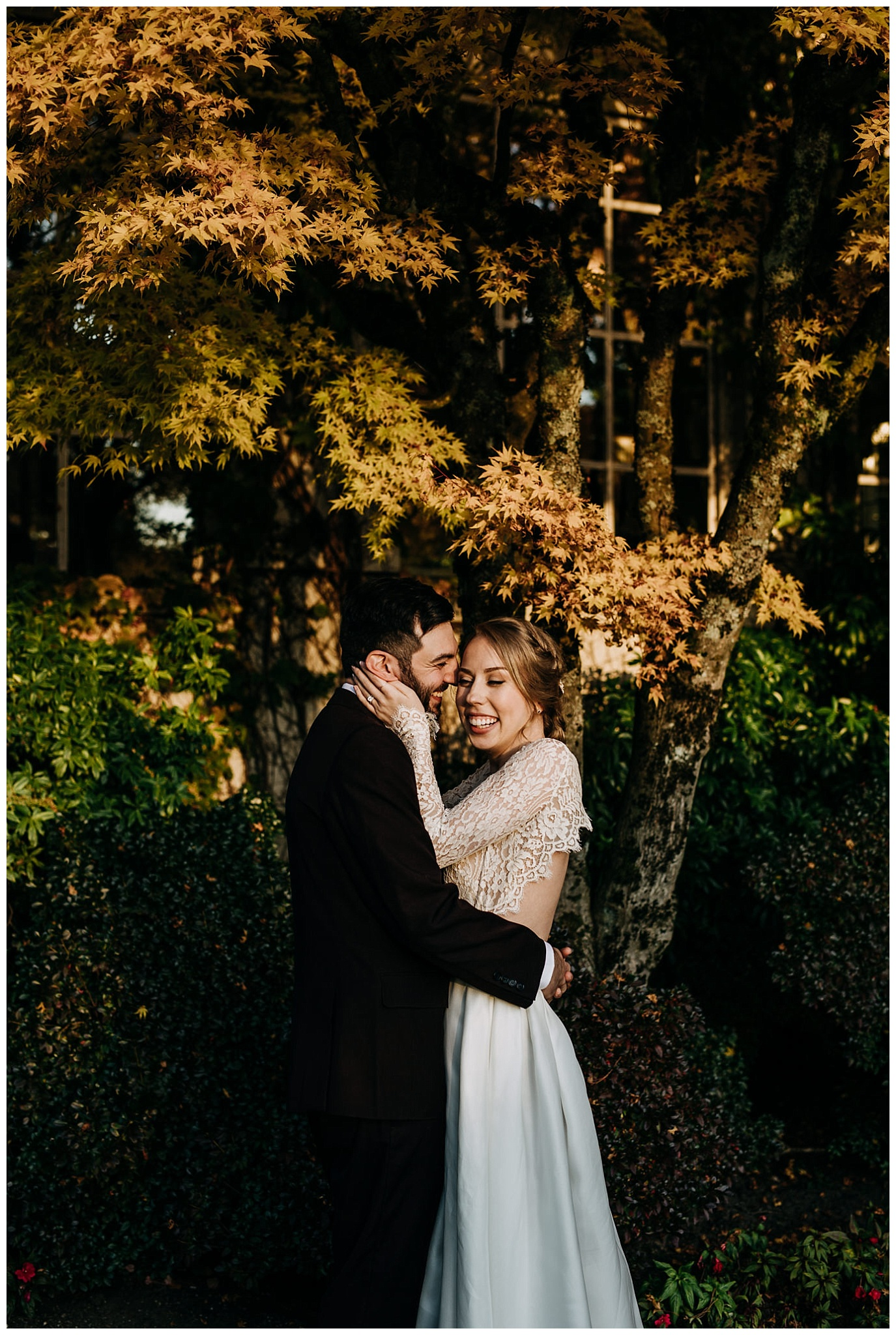 hycroft-manor-fall-wedding_0202.jpg
