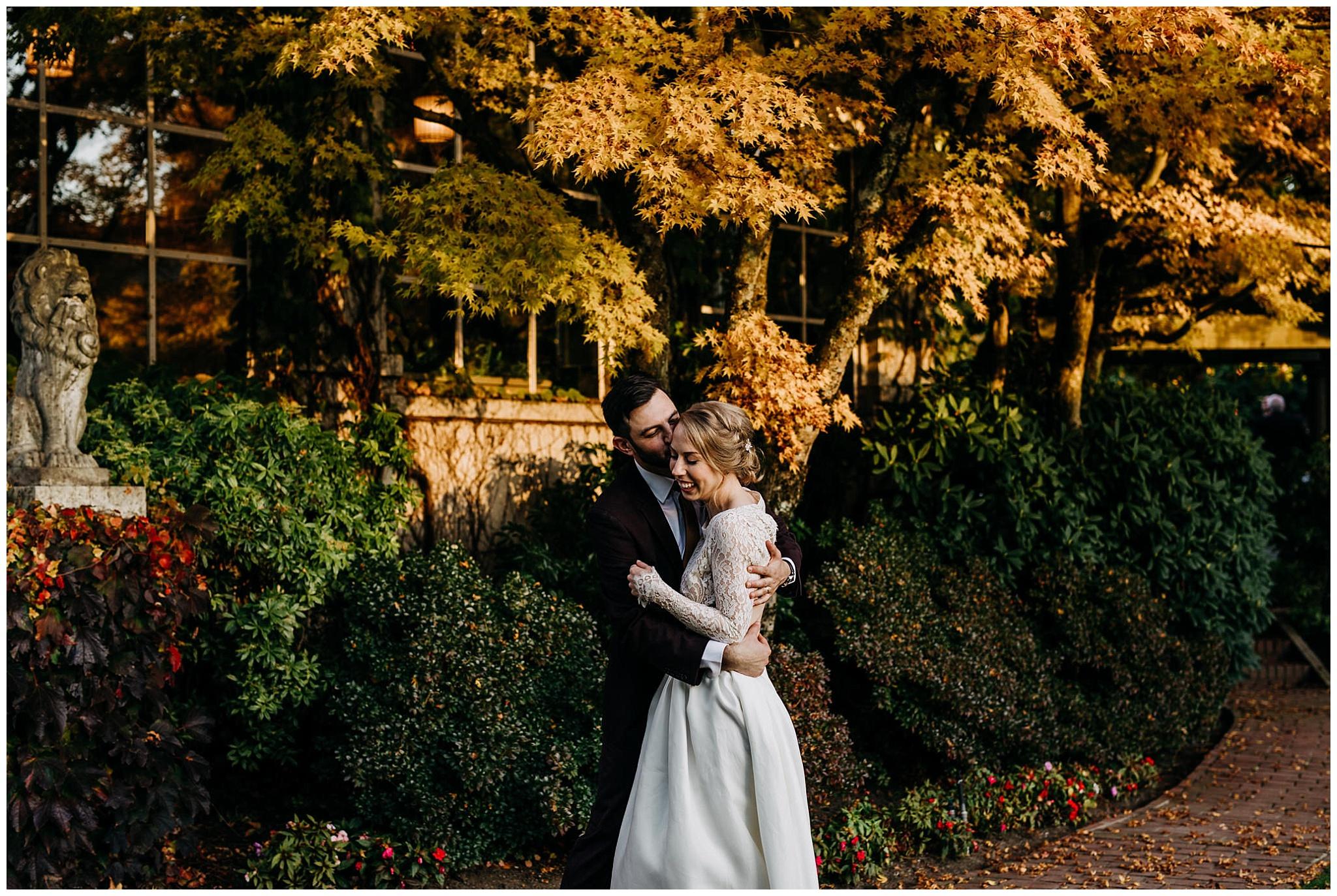 hycroft-manor-fall-wedding_0205.jpg