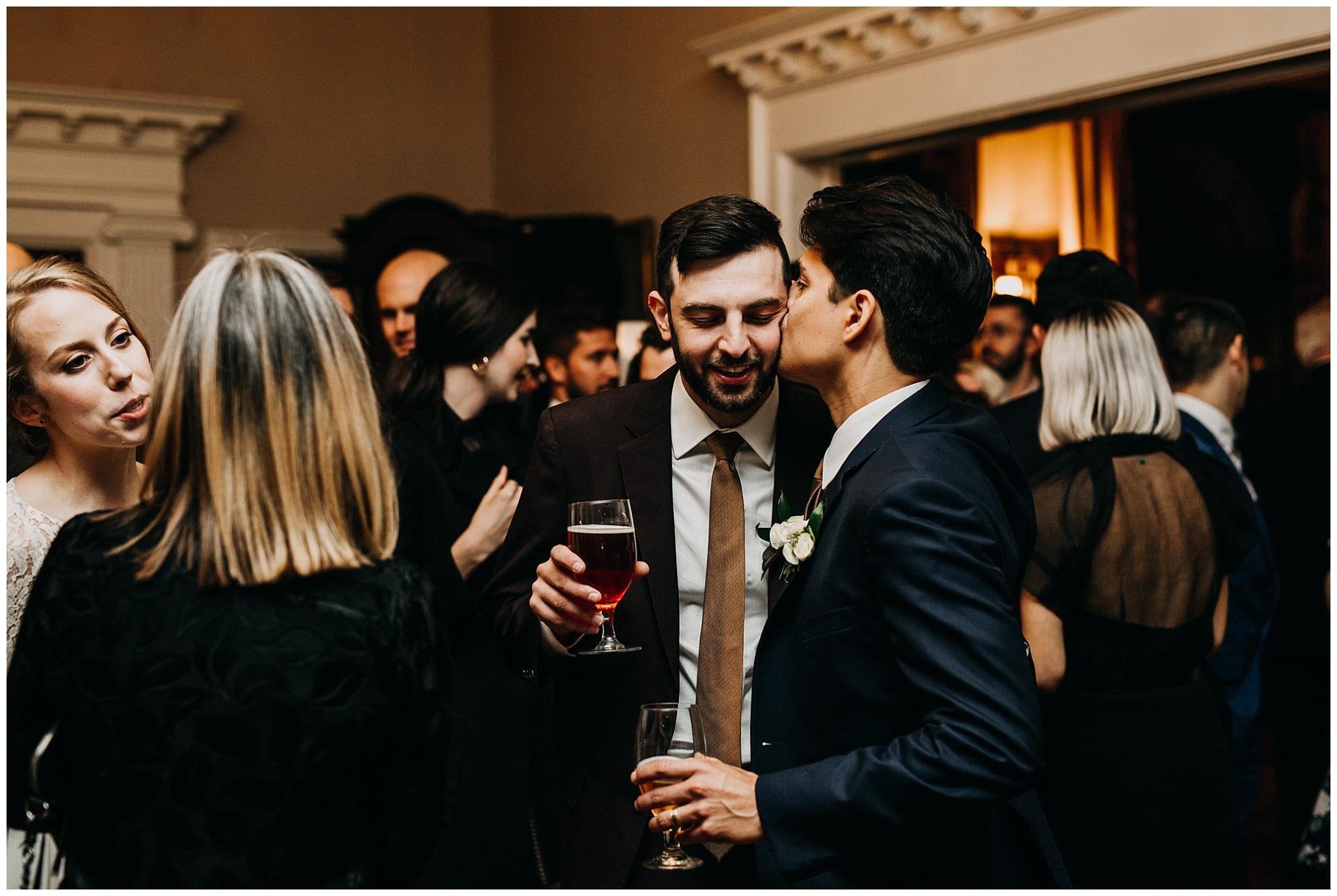 hycroft-manor-fall-wedding_0207.jpg