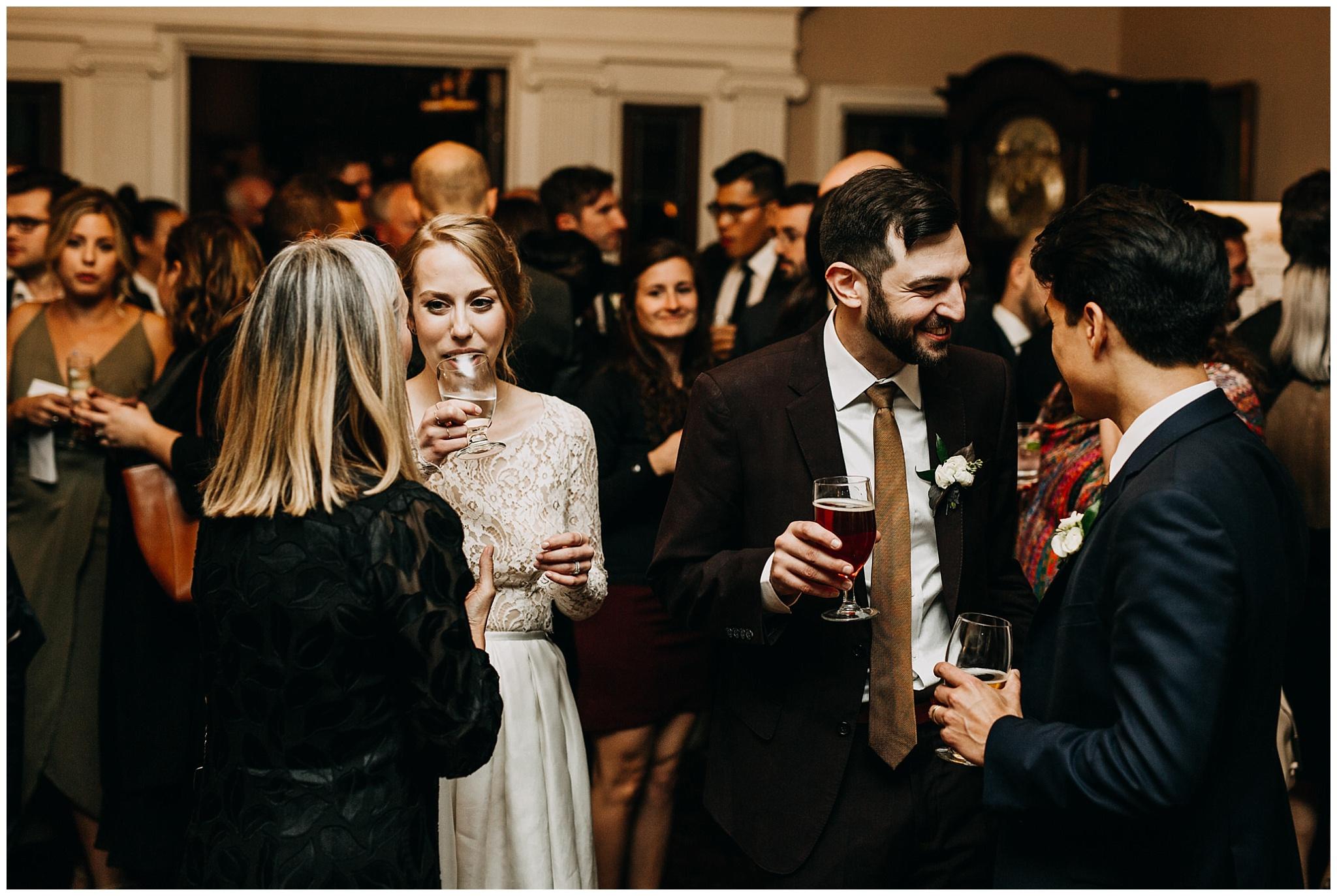 hycroft-manor-fall-wedding_0208.jpg