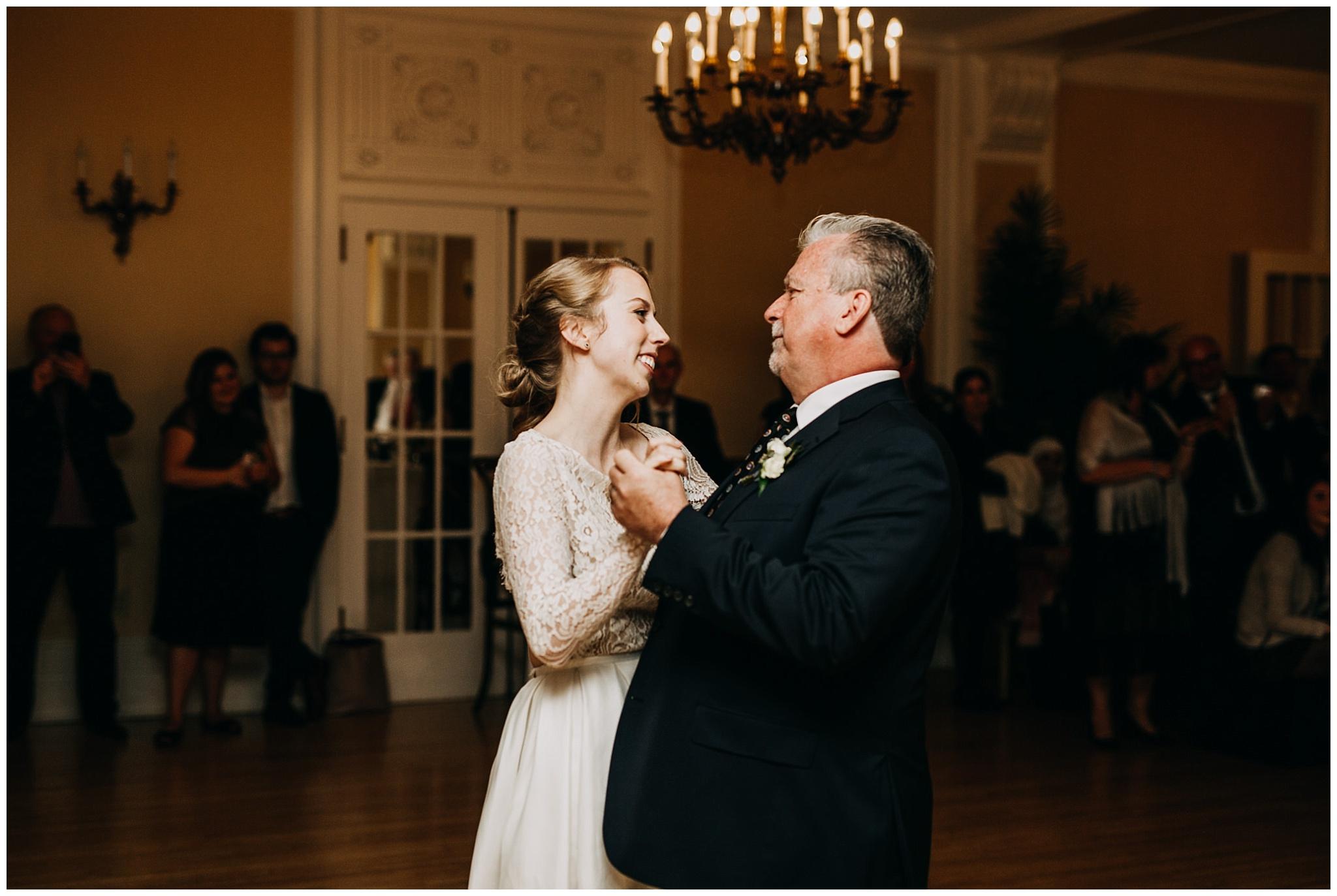 hycroft-manor-fall-wedding_0213.jpg
