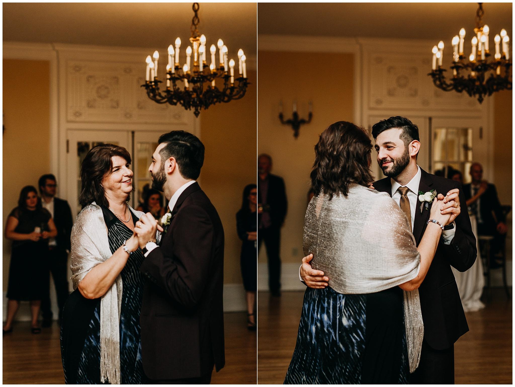 hycroft-manor-fall-wedding_0212.jpg