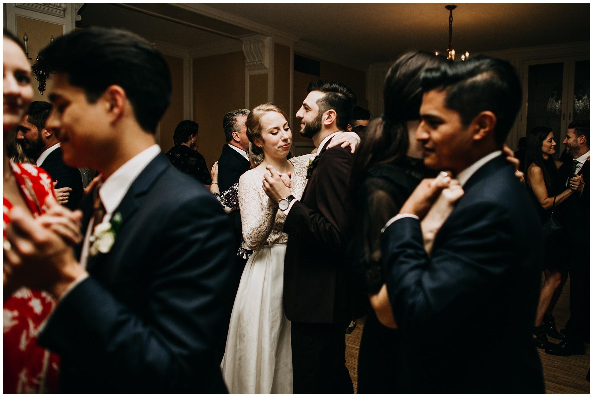 hycroft-manor-fall-wedding_0217.jpg