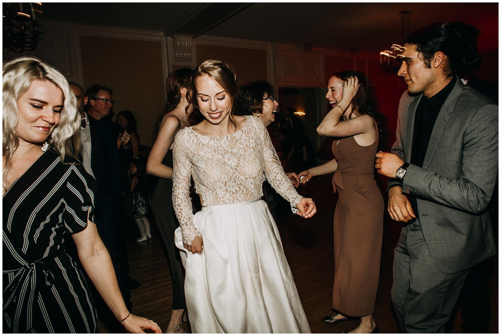 hycroft-manor-fall-wedding_0219.jpg