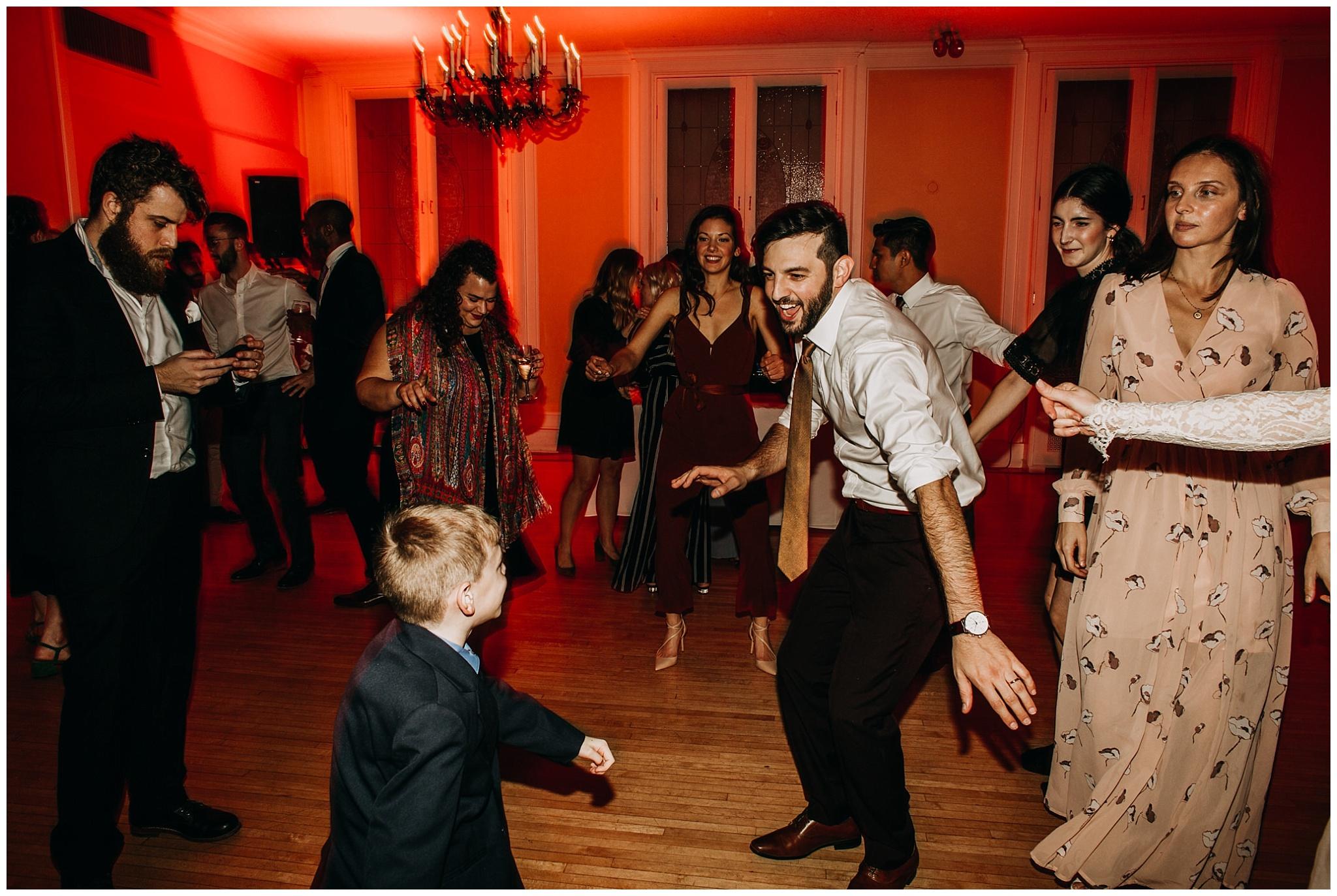 hycroft-manor-fall-wedding_0221.jpg