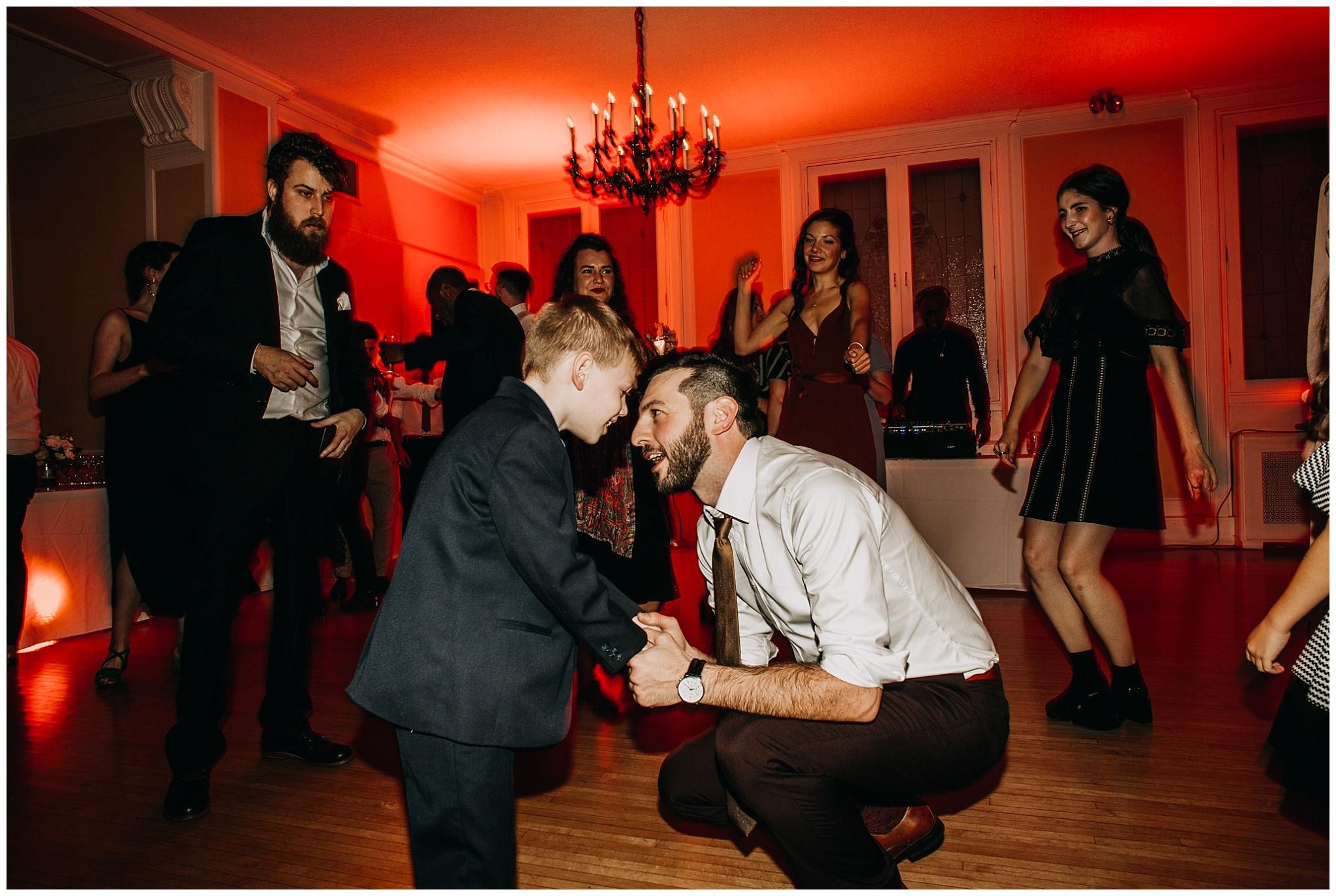 hycroft-manor-fall-wedding_0222.jpg