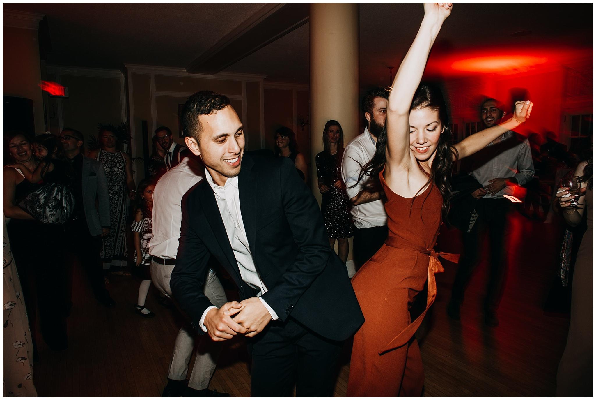 hycroft-manor-fall-wedding_0224.jpg