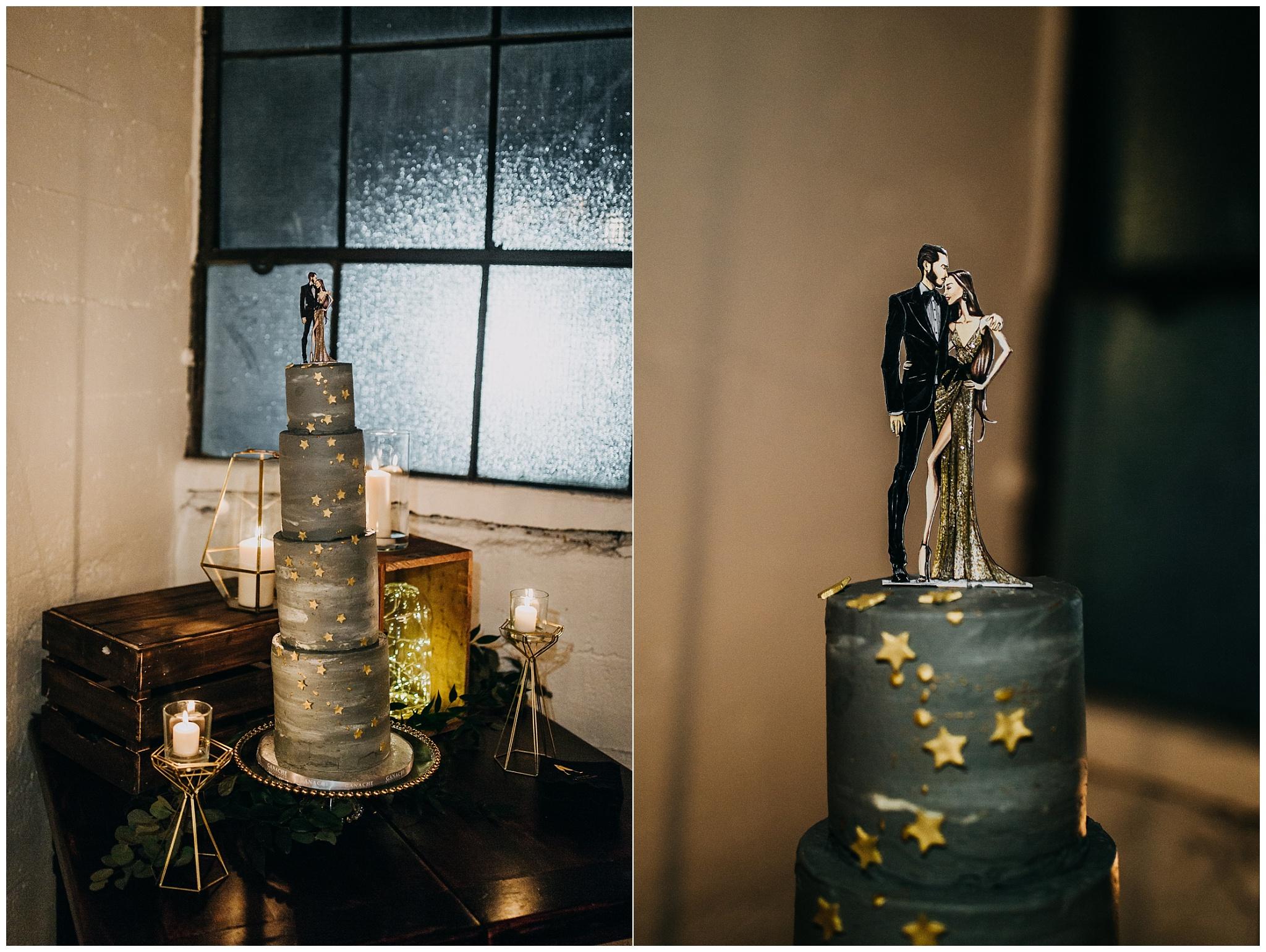 new-years-eve-settlement-building-wedding_0008.jpg
