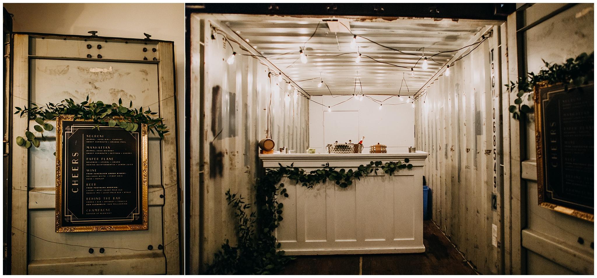 new-years-eve-settlement-building-wedding_0010.jpg