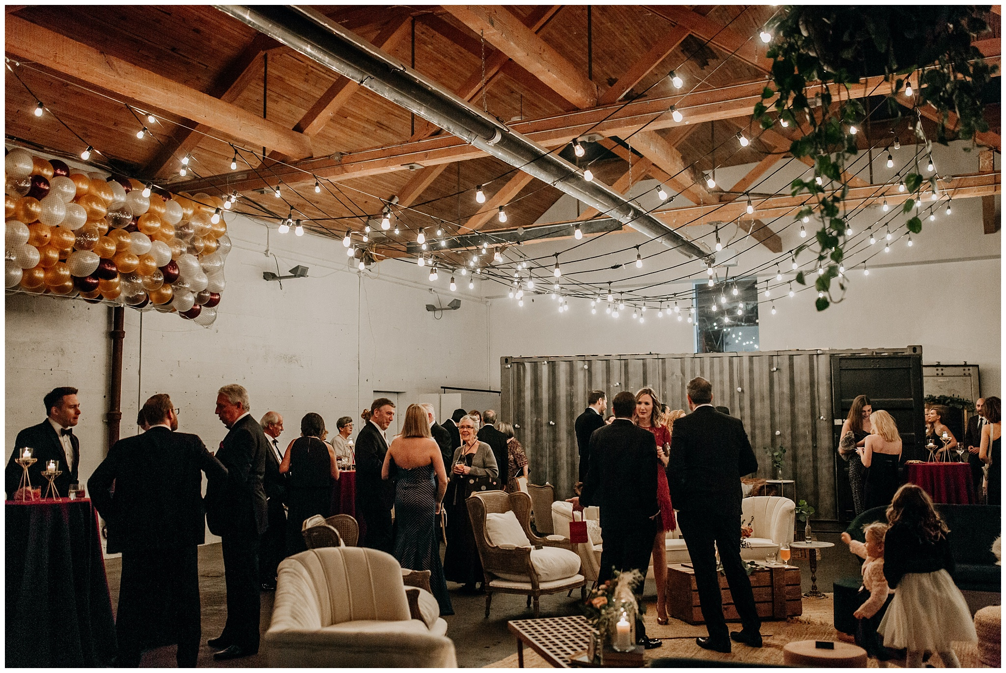 new-years-eve-settlement-building-wedding_0020.jpg
