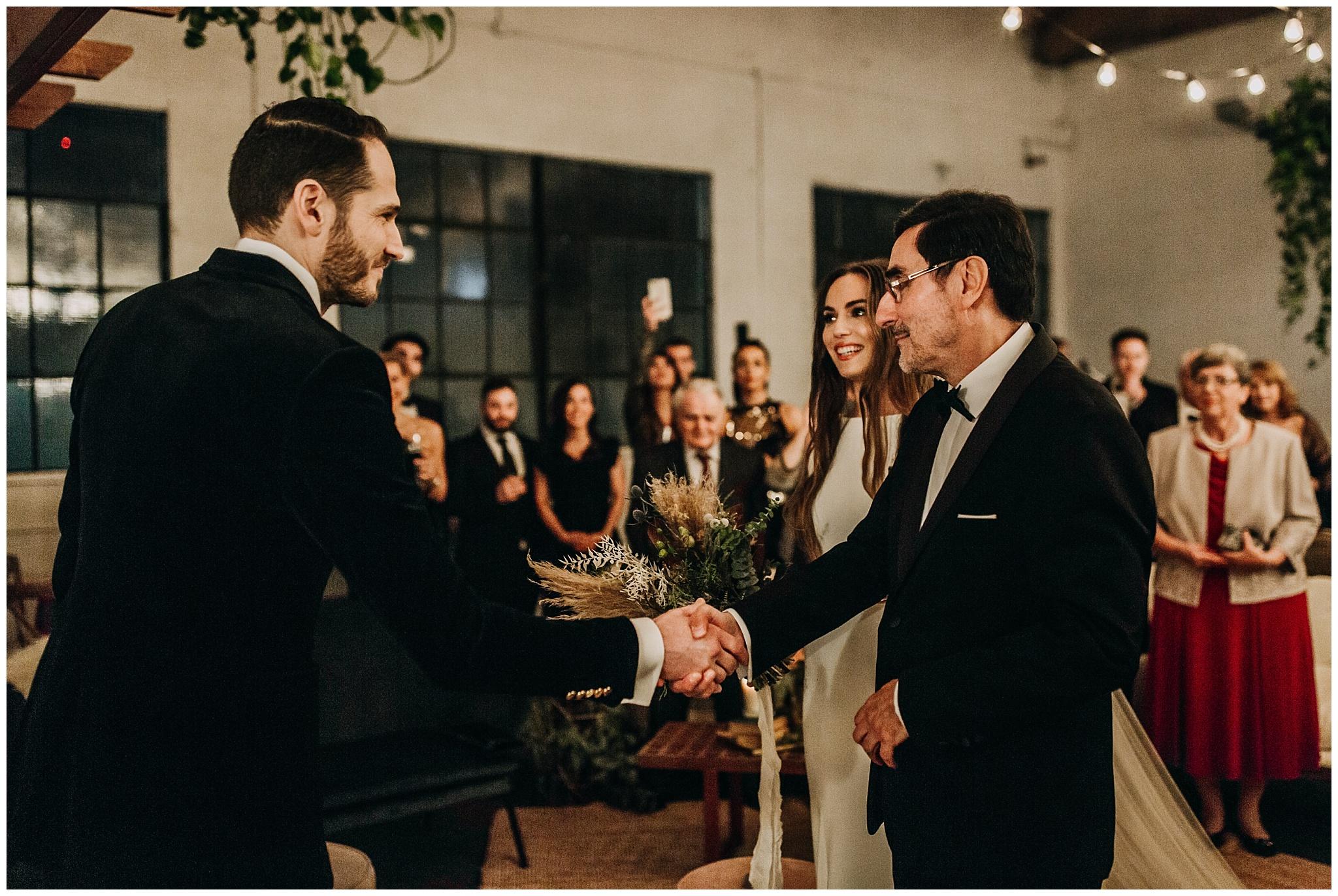 new-years-eve-settlement-building-wedding_0026.jpg