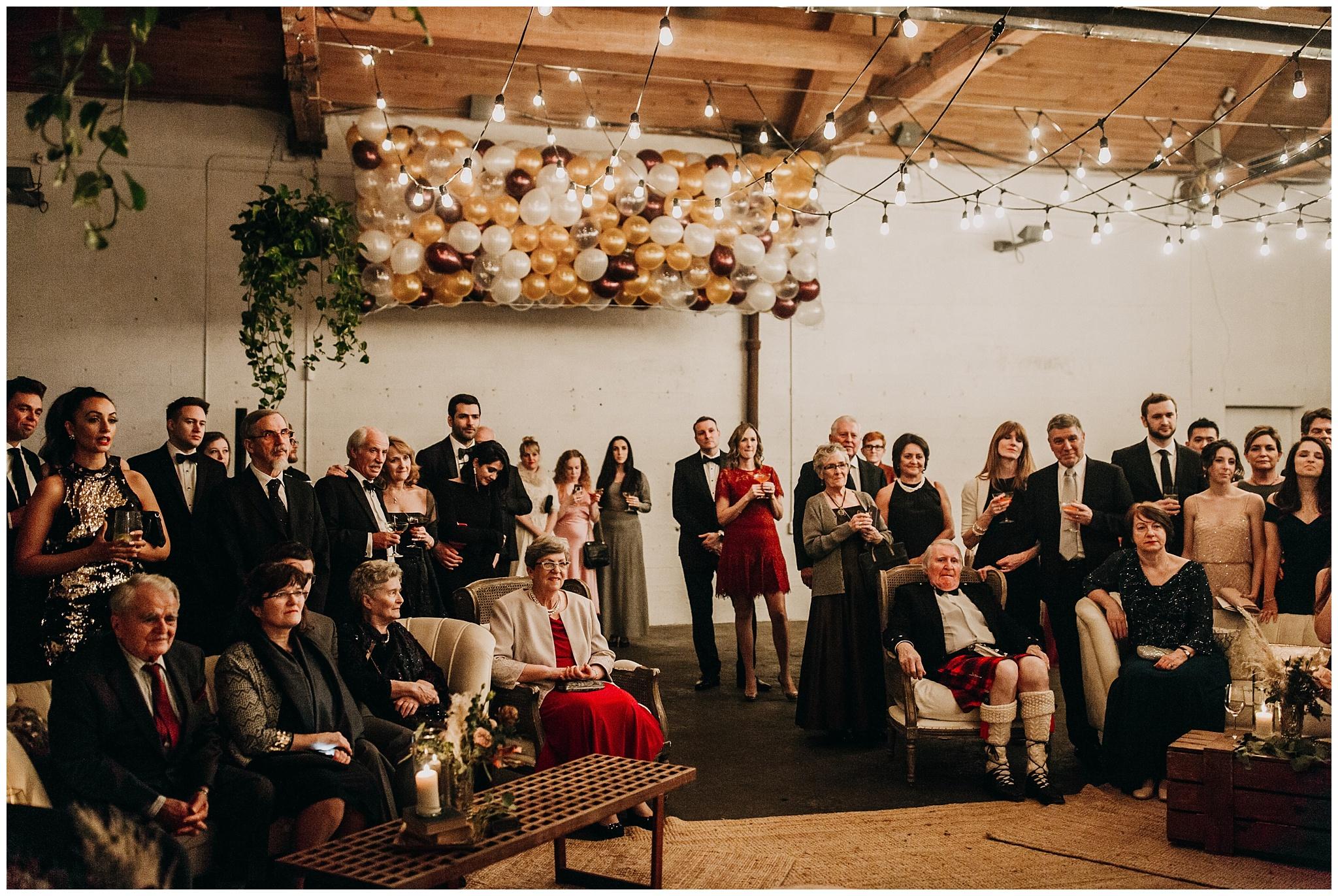 new-years-eve-settlement-building-wedding_0031.jpg