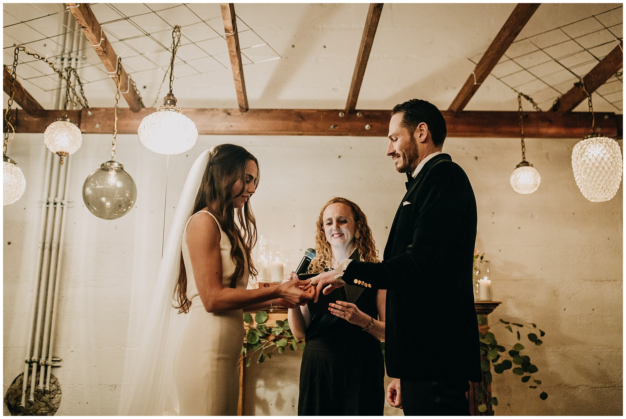 new-years-eve-settlement-building-wedding_0046.jpg