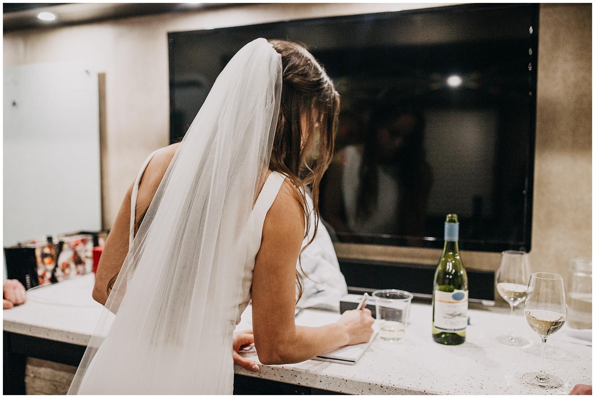 new-years-eve-settlement-building-wedding_0054.jpg