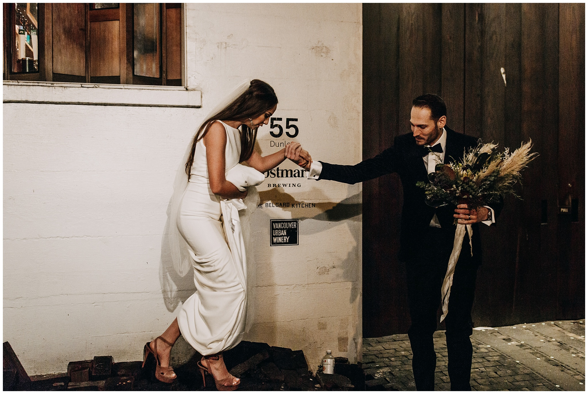 new-years-eve-settlement-building-wedding_0058.jpg