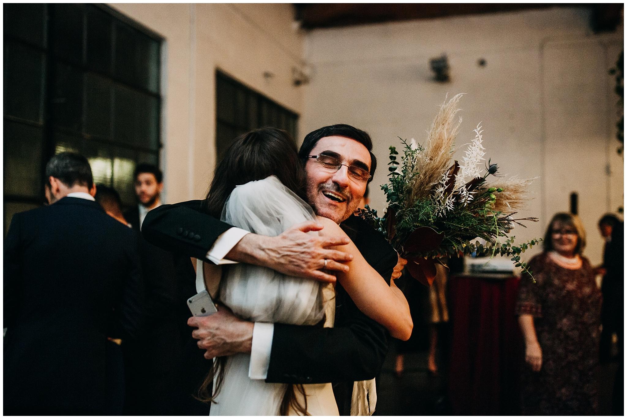 new-years-eve-settlement-building-wedding_0070.jpg