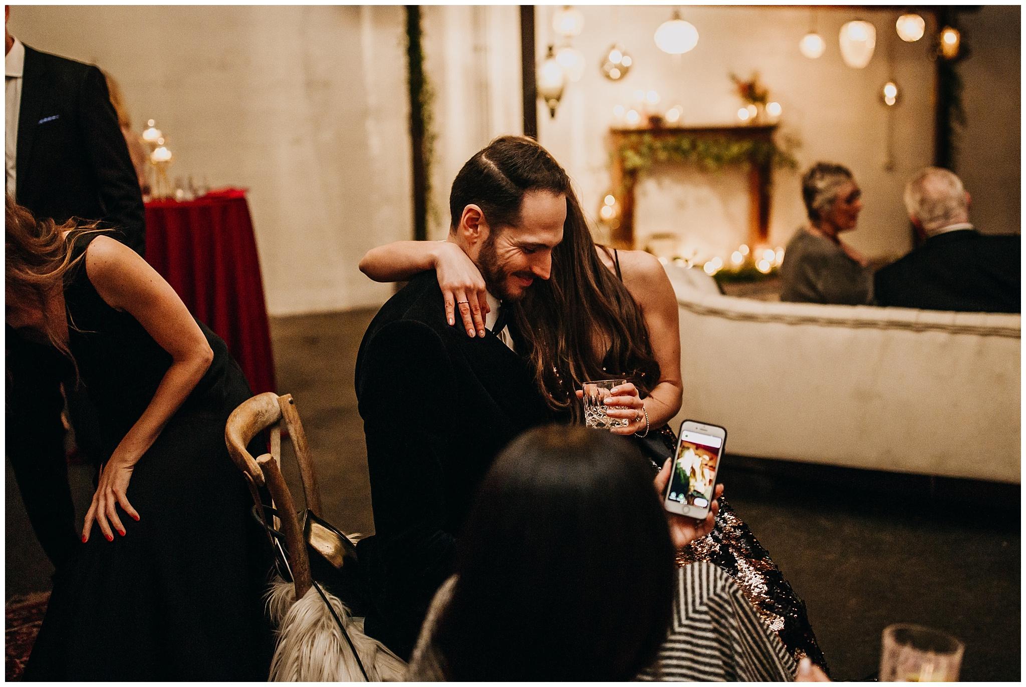 new-years-eve-settlement-building-wedding_0086.jpg