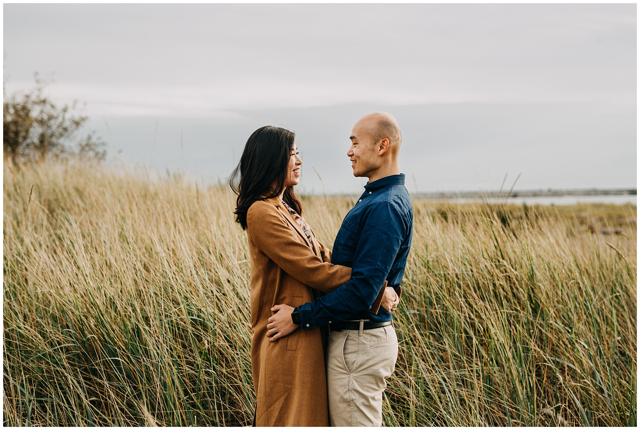 iona-beach-engagement-session-aileen-choi-photo_0002.jpg