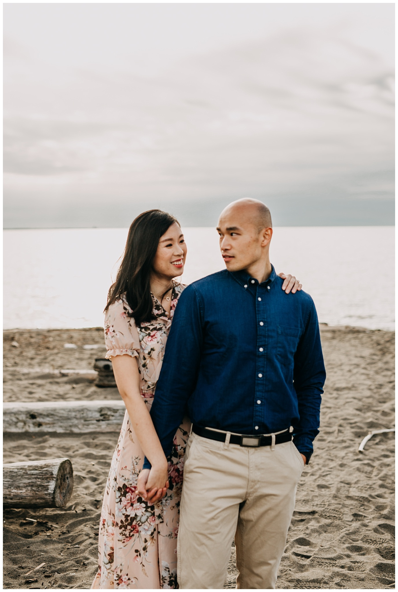 iona-beach-engagement-session-aileen-choi-photo_0009.jpg