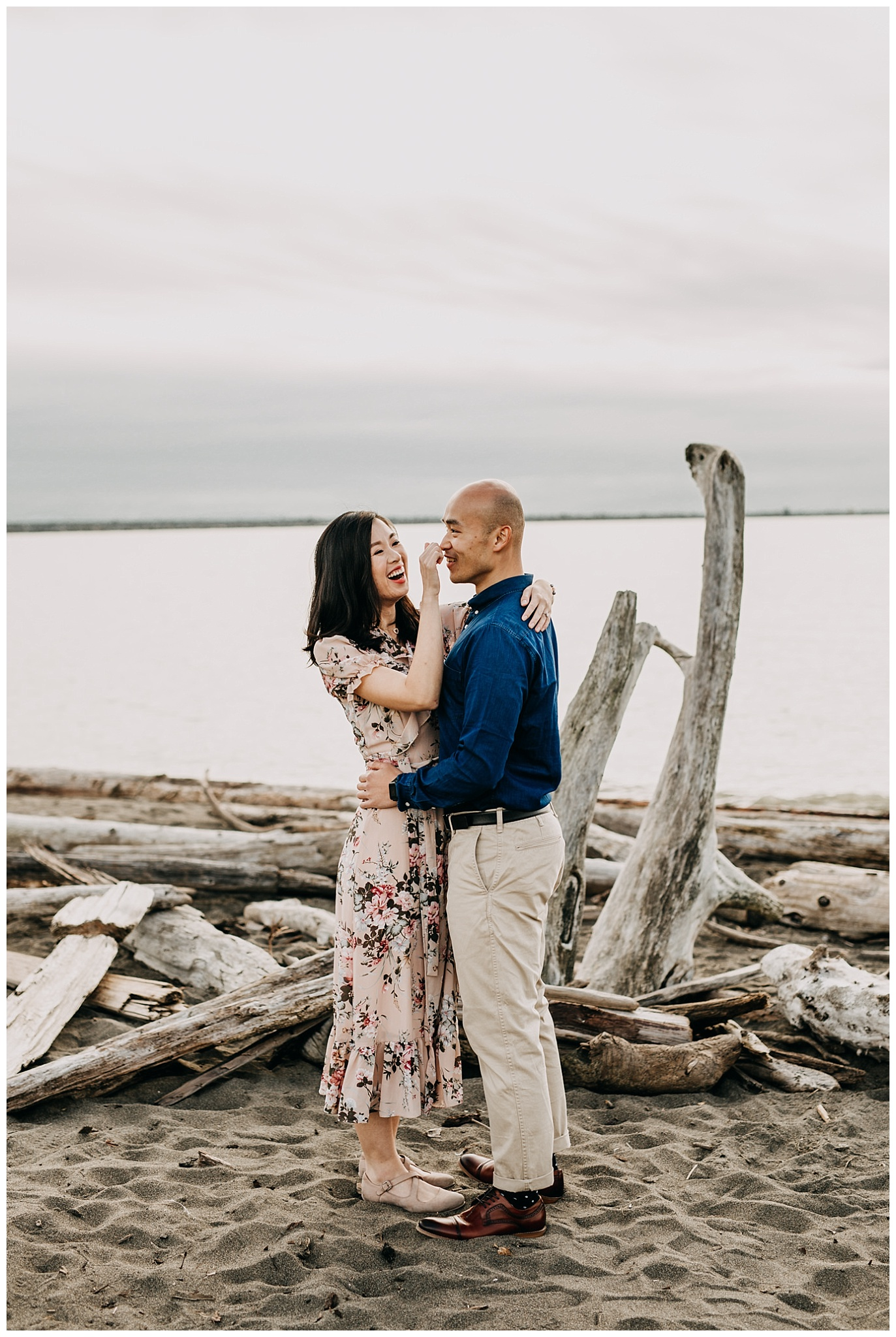 iona-beach-engagement-session-aileen-choi-photo_0015.jpg