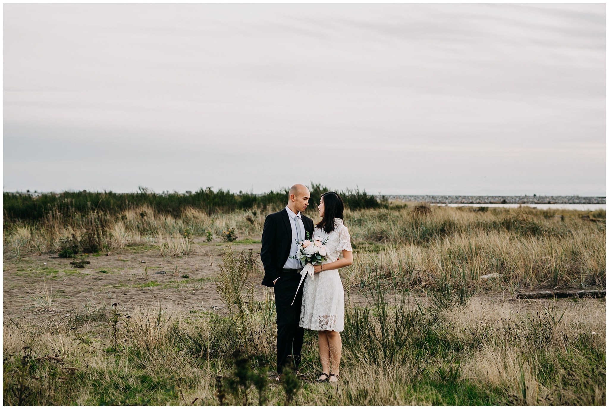 iona-beach-engagement-session-aileen-choi-photo_0020.jpg