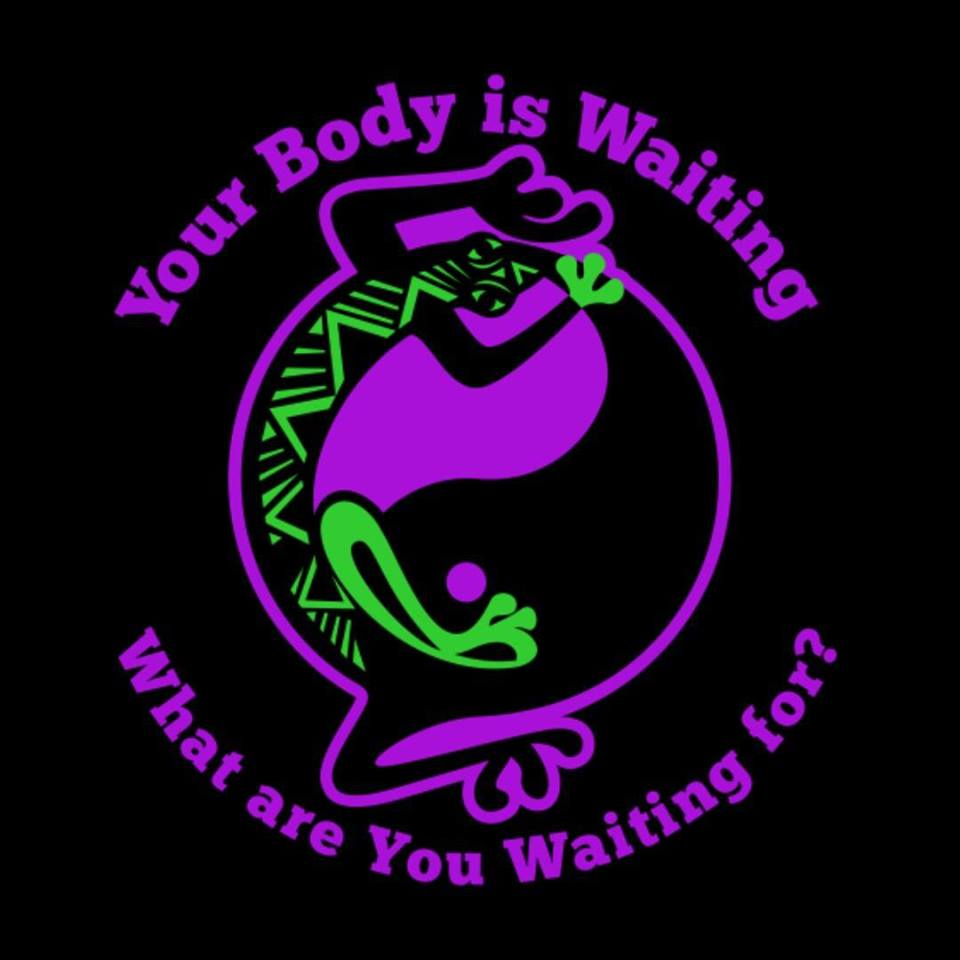 your body is waiting copy.jpg