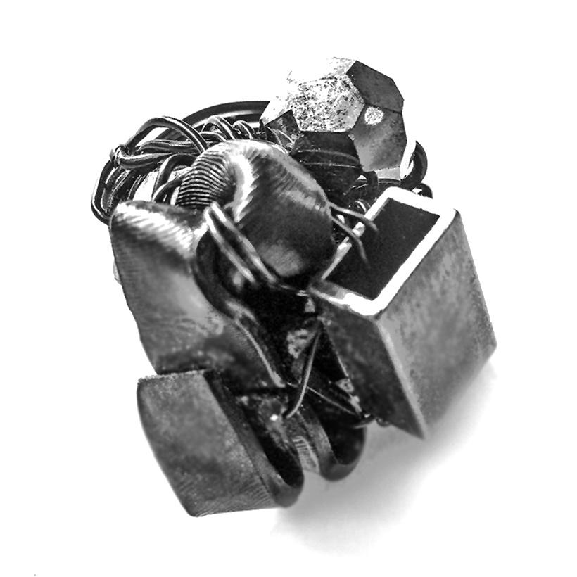 industrial ring.jpg