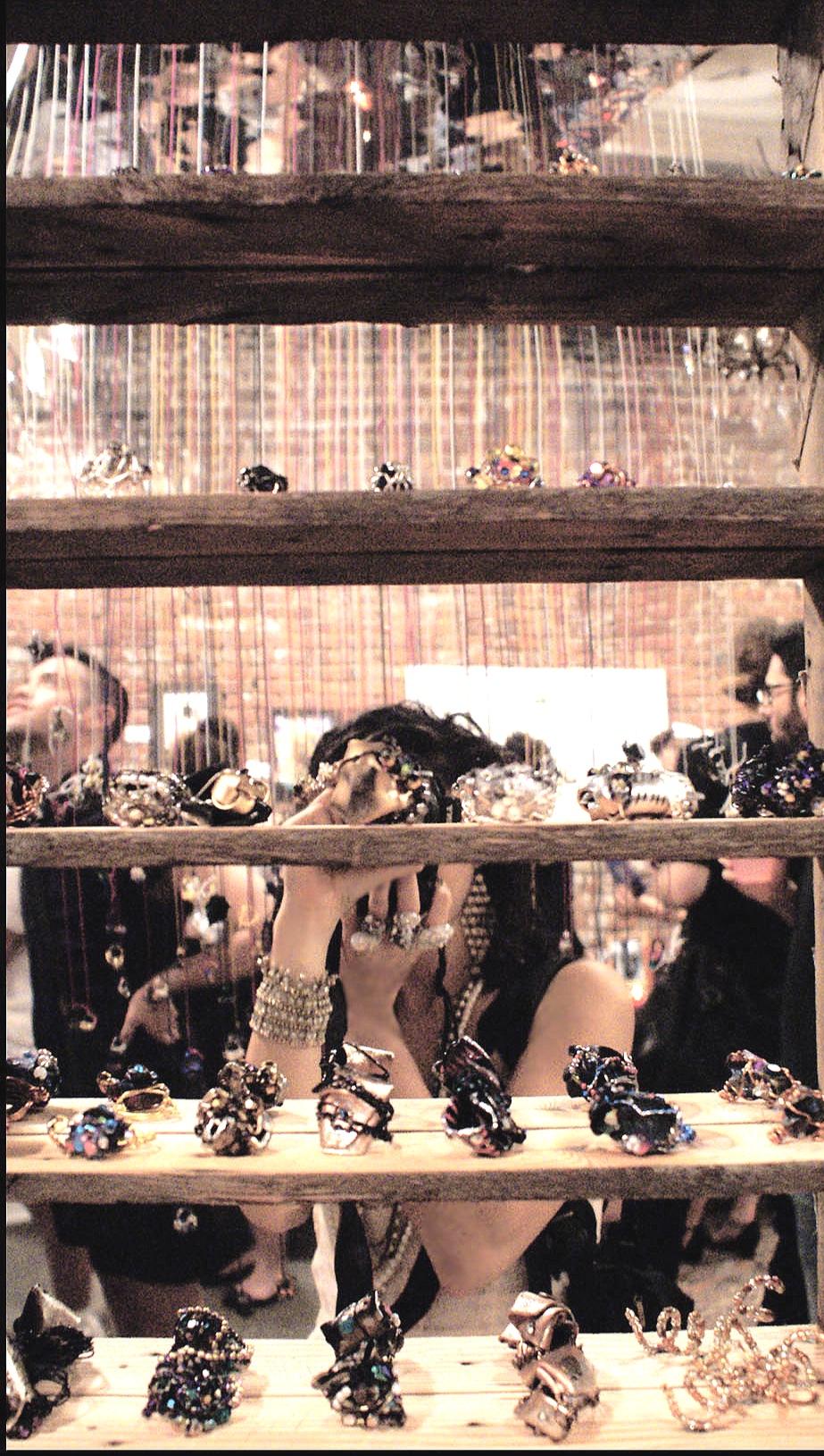 DSC04628_self pic rings shelf.jpg