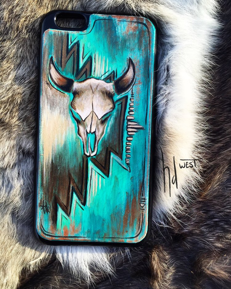 phone covers - iphones and other phonesphone covers start at $56