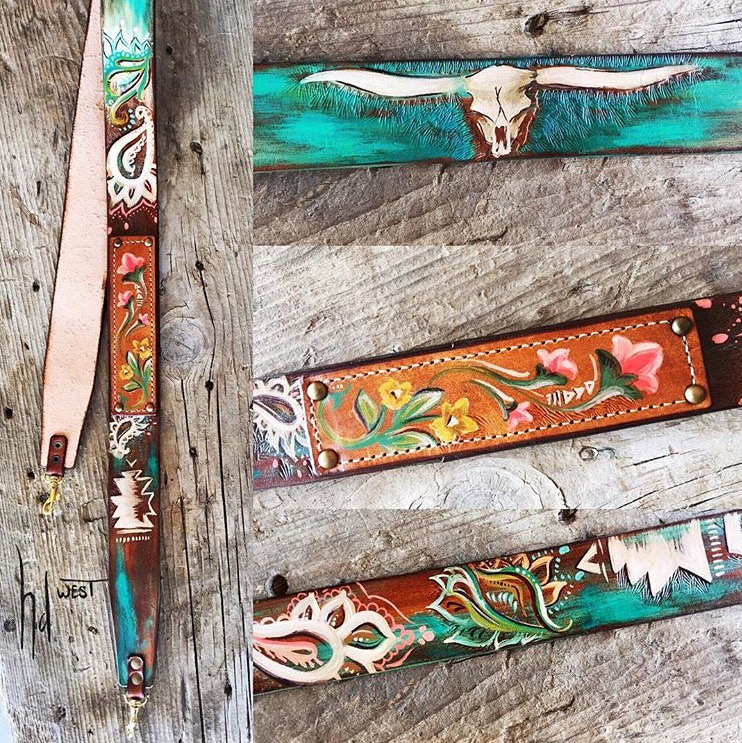 purse straps - Purse straps start at $180 & vary depending on length/width/hardware