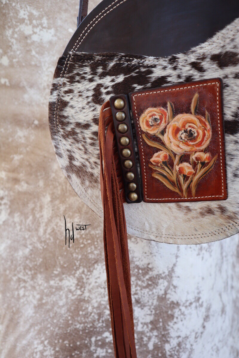 """round purses - I offer two sizes- 9 3/4"""" and 10 7/8"""" roundsthese start at $400"""