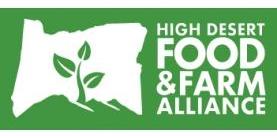 high-desert-farm-food-alliance-logo