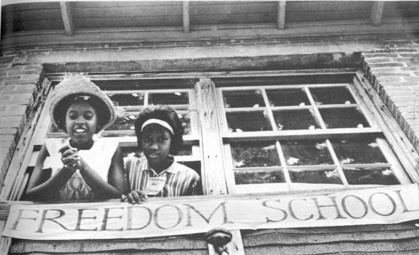 freedomschools2.jpg
