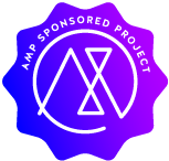 SponsoredProjects_badge_F2.png