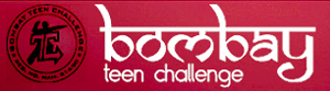 Bombay-Teen-Challenge.jpg