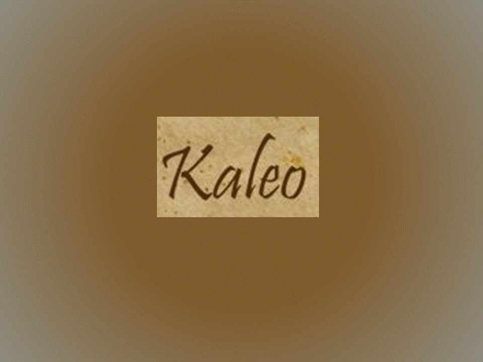 KaleoLogo.jpg