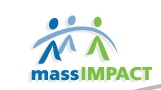 MASSIMPACT.jpg