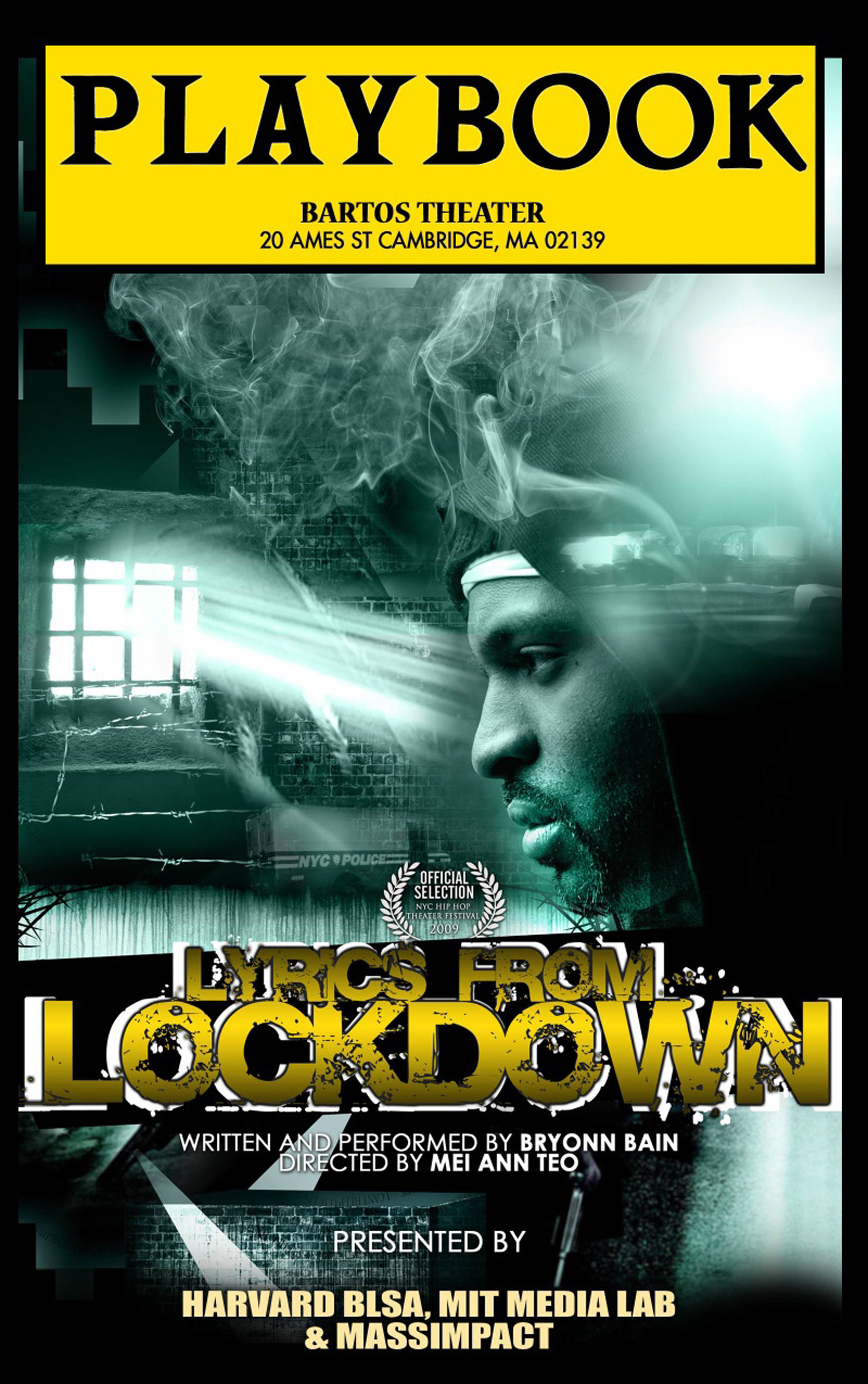 LyricsFromLockdownPlaybill2.jpg