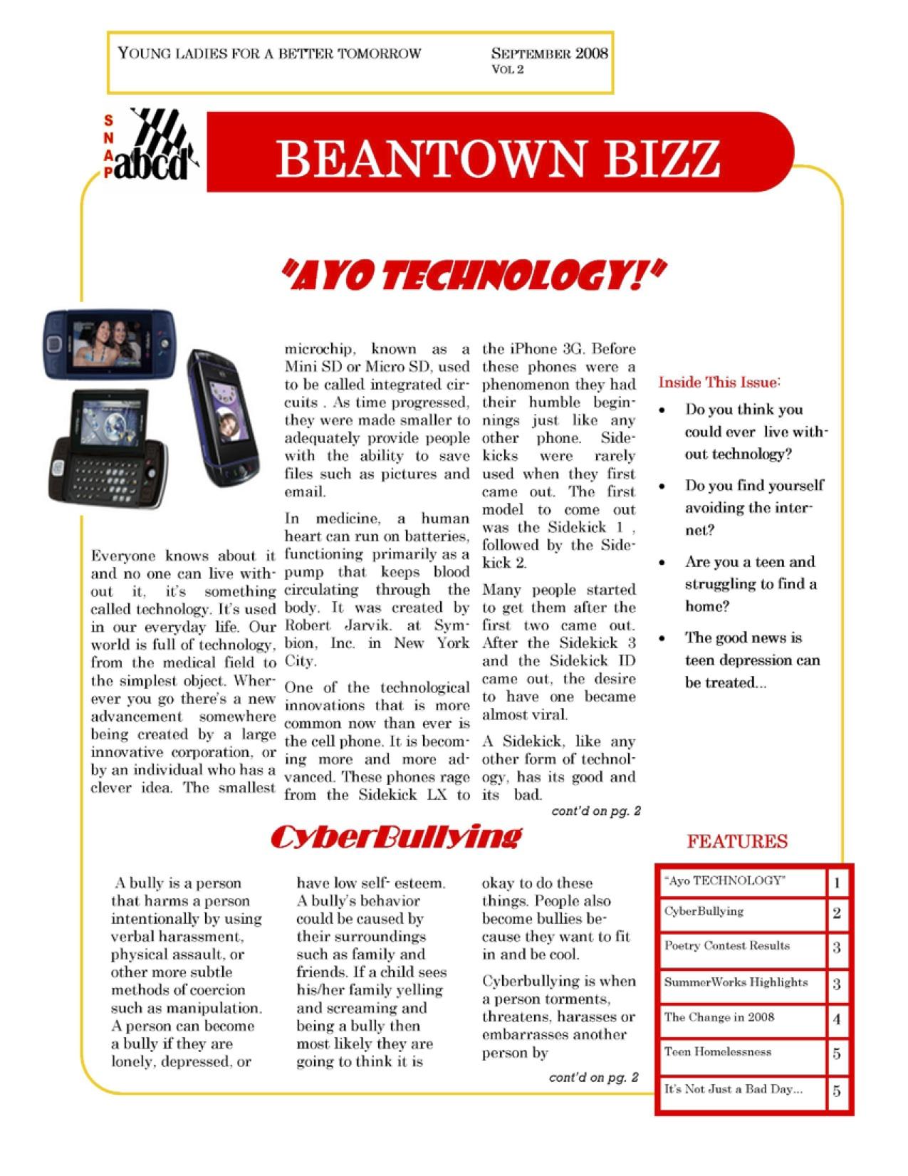 beantownbizz2008 .jpg
