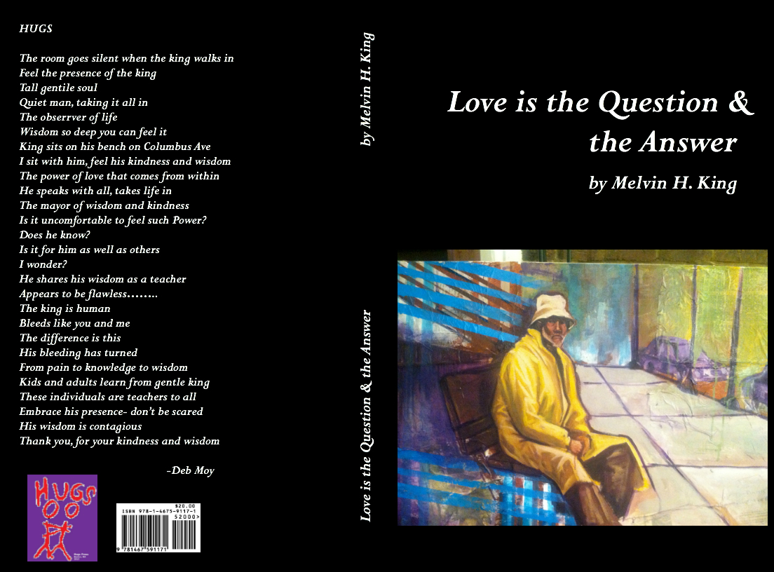 LoveistheQuestionandtheAnswer_Cover.jpg