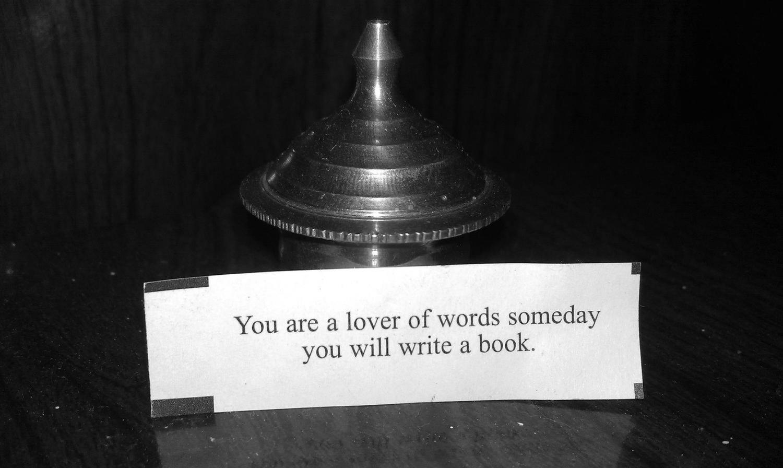 Lover_of_Words.jpg