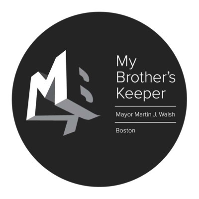 MBK_Boston.jpg