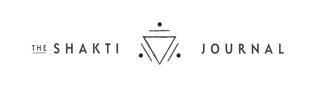 TSJ-LOGO-DRAFT-1C.png