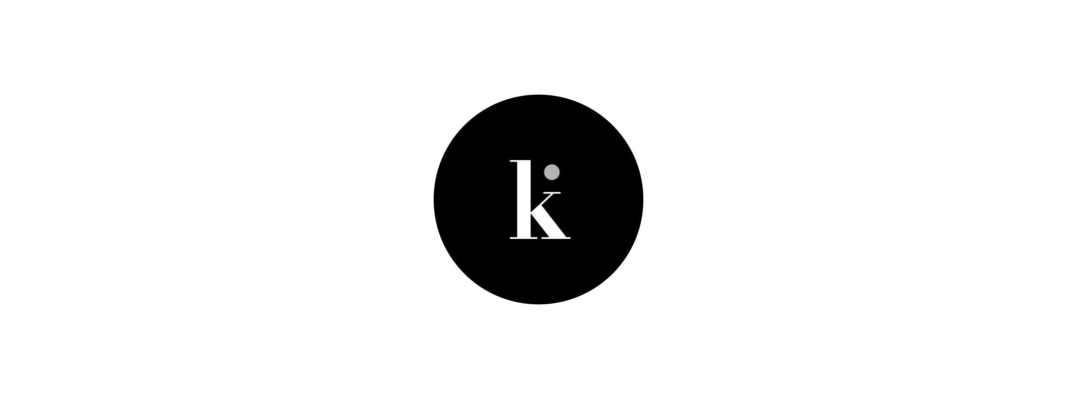 KUNJA_LogoDraftB.png